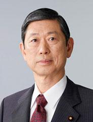 歴代 法務 大臣