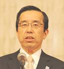西辻 正副 文部科学省 初等中等教育局主任視学官